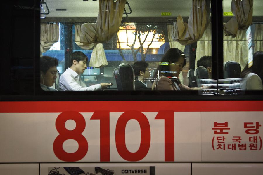 12.09_Seoul_1338