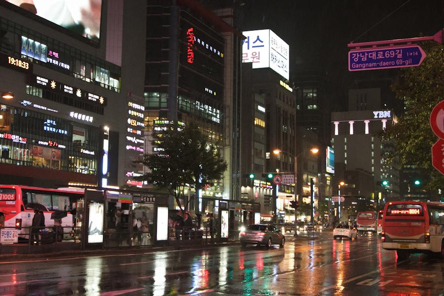 12.09_Seoul_1351