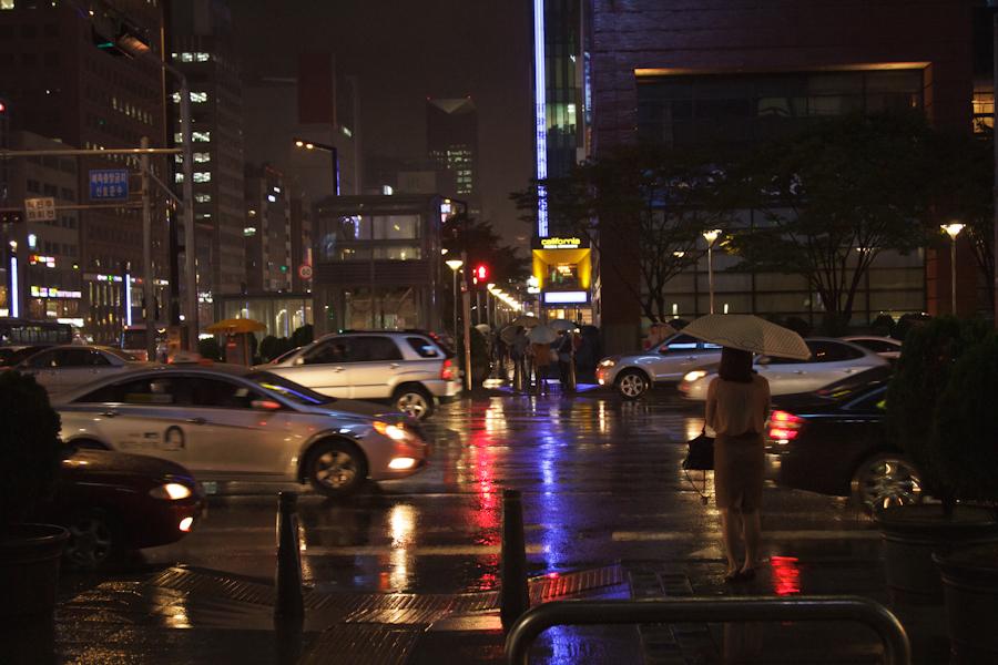 12.09_Seoul_1358