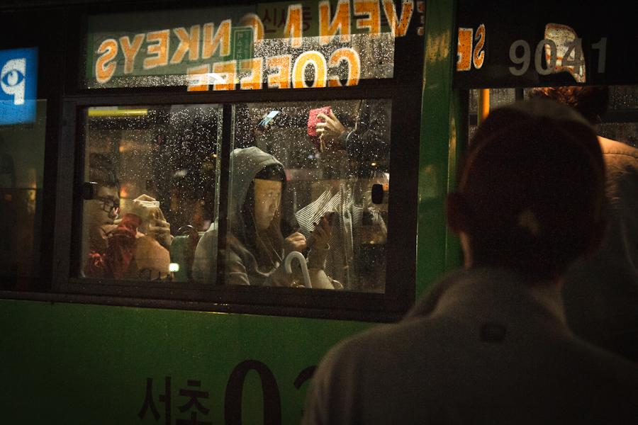 12.09_Seoul_1365