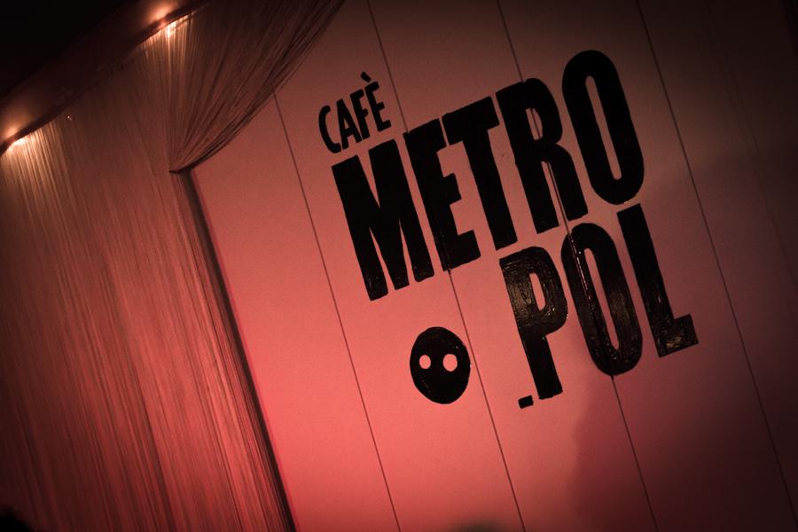 13.02.22_Jam_Cafe Metropol_140