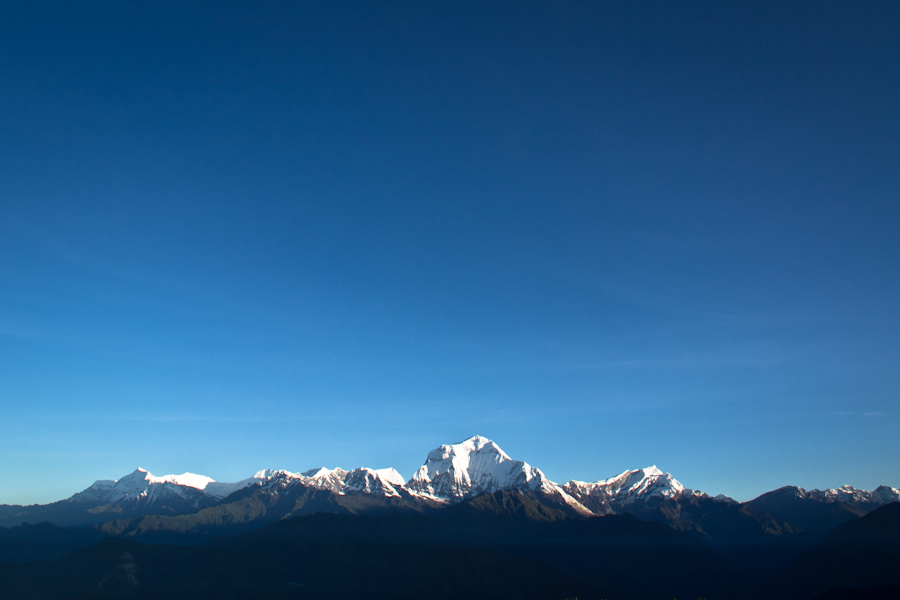11.08.21_Poon Hill_110
