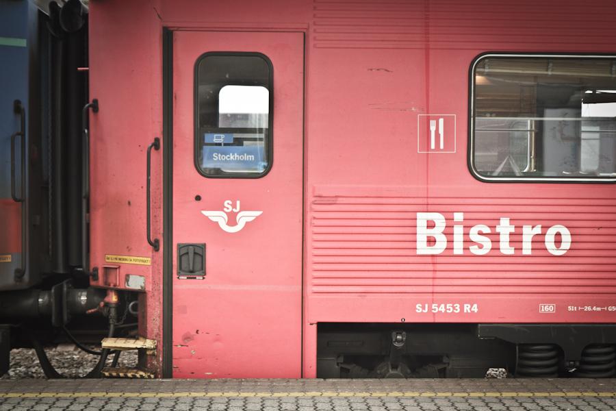 13.07.02_Norway_Oslo_040