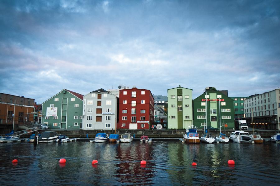 13.07.02_Norway_Oslo_045