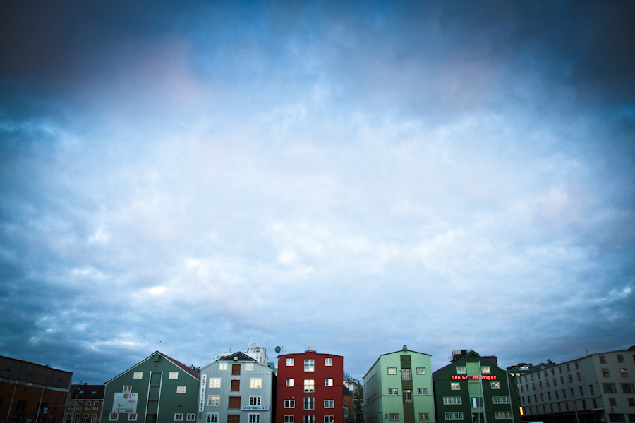 13.07.02_Norway_Oslo_050