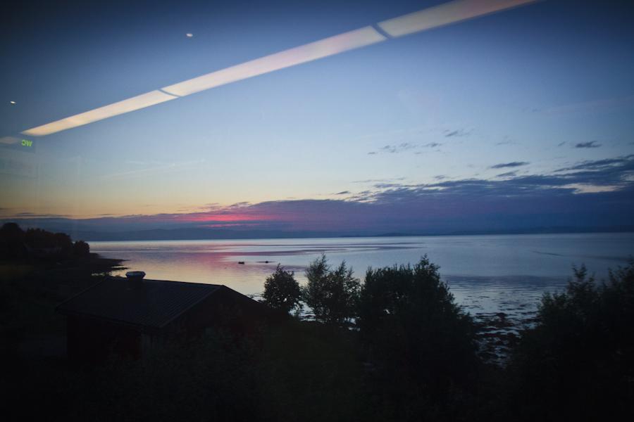 13.07.02_Norway_Oslo_054-2