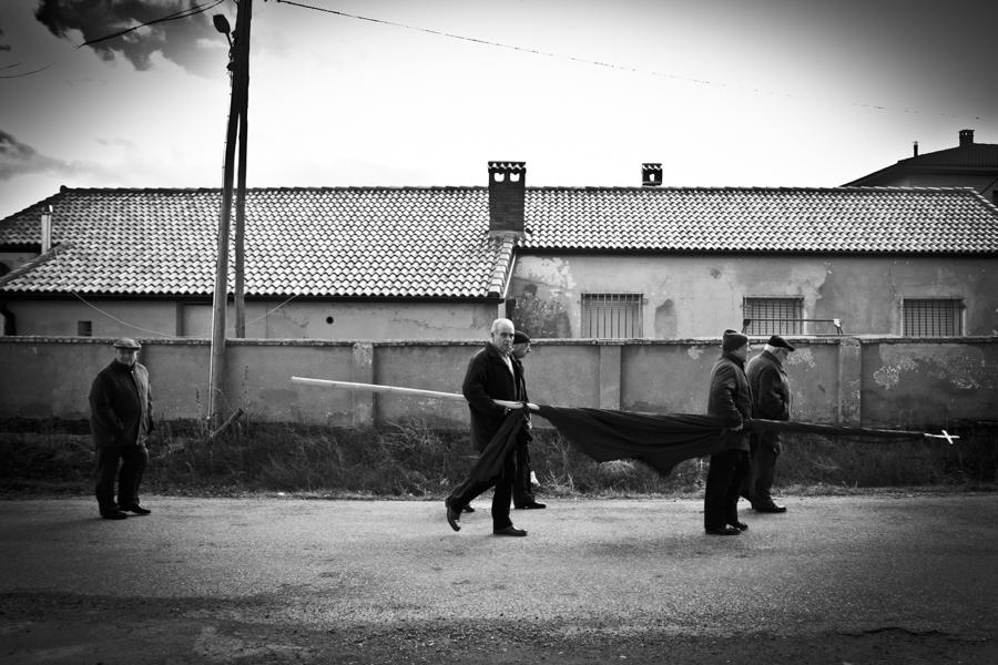 14.01.31_Torralba de los Frailes_155