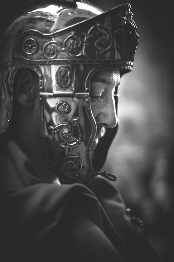 16_14.04.17_Guardies Armats_003-Editar