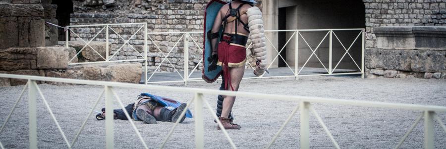 14.05.16_Galdiadors Amfiteatre_323