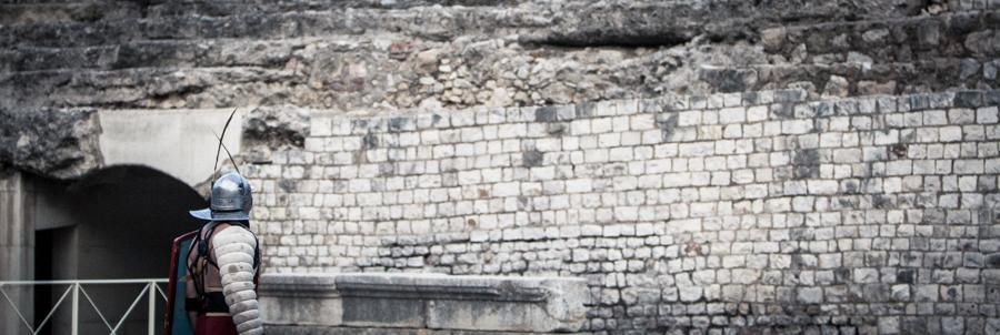 14.05.16_Galdiadors Amfiteatre_324