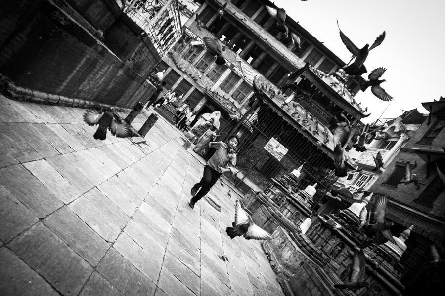 11.08.07_KTH_Durbar Square+Bodhnath_016