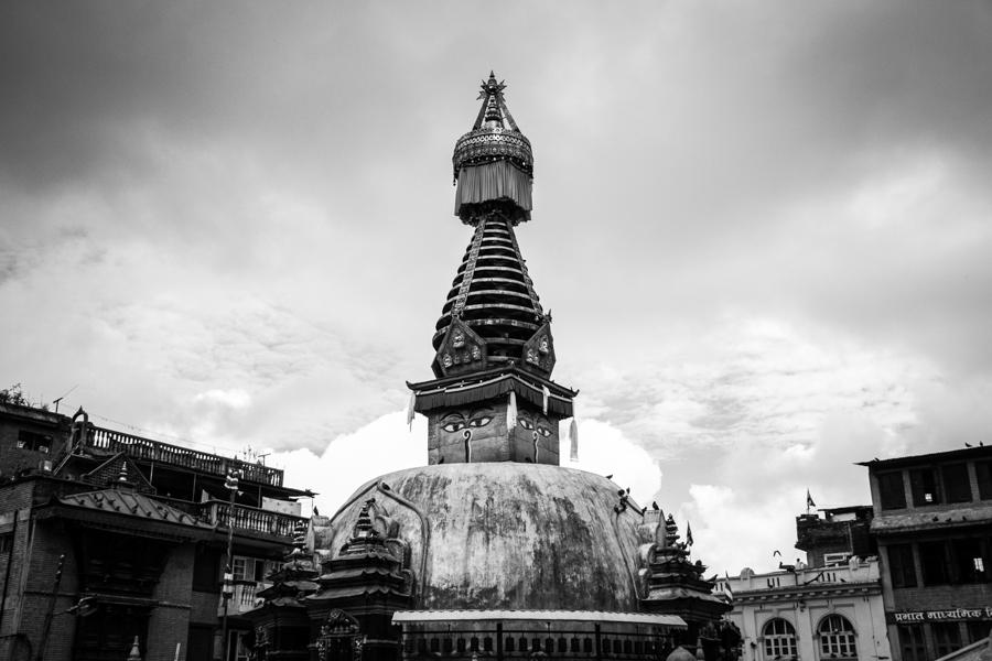11.08.07_KTH_Durbar Square+Bodhnath_026