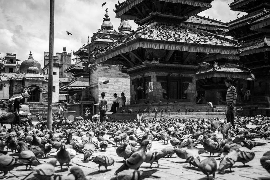 11.08.07_KTH_Durbar Square+Bodhnath_085