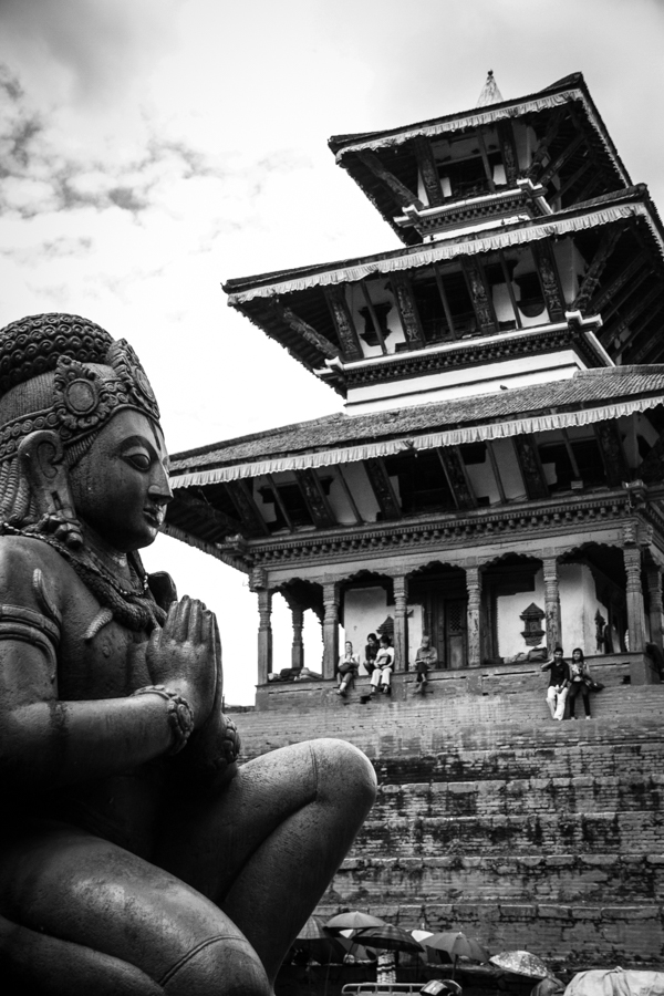 11.08.07_KTH_Durbar Square+Bodhnath_094