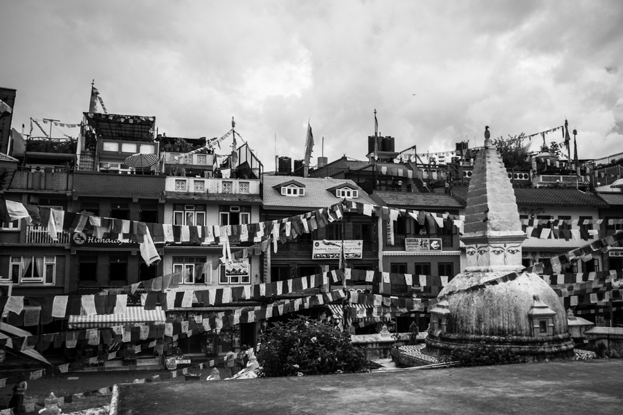 11.08.07_KTH_Durbar Square+Bodhnath_154