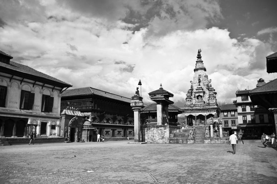 11.08.26_Bhaktapur_001