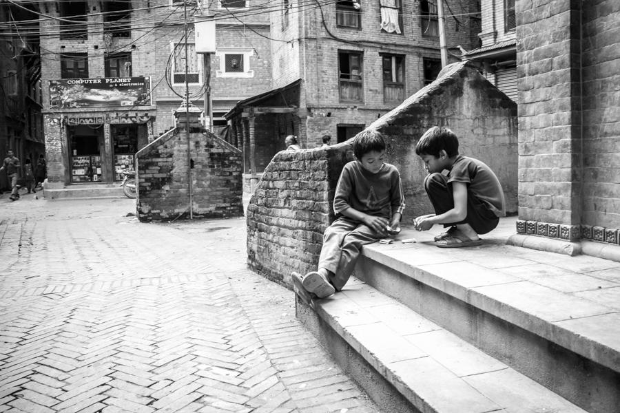 11.08.26_Bhaktapur_010