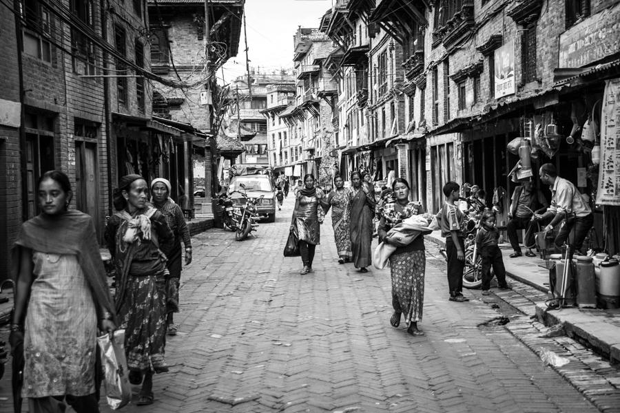 11.08.26_Bhaktapur_022