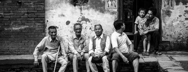 11.08.26_Bhaktapur_056
