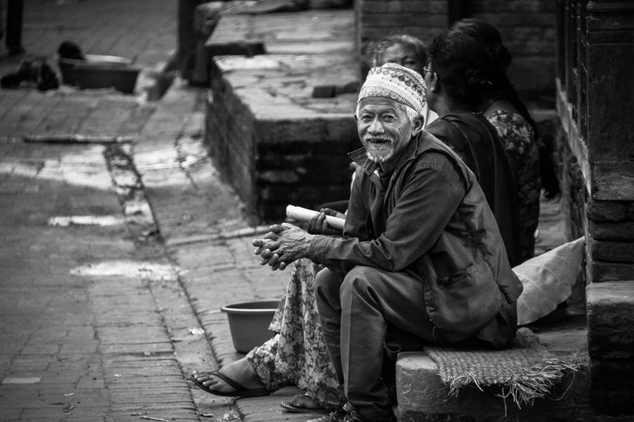 11.08.26_Bhaktapur_061