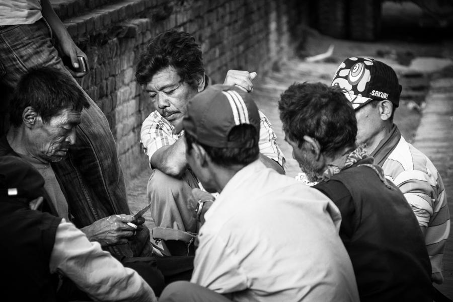 11.08.26_Bhaktapur_067