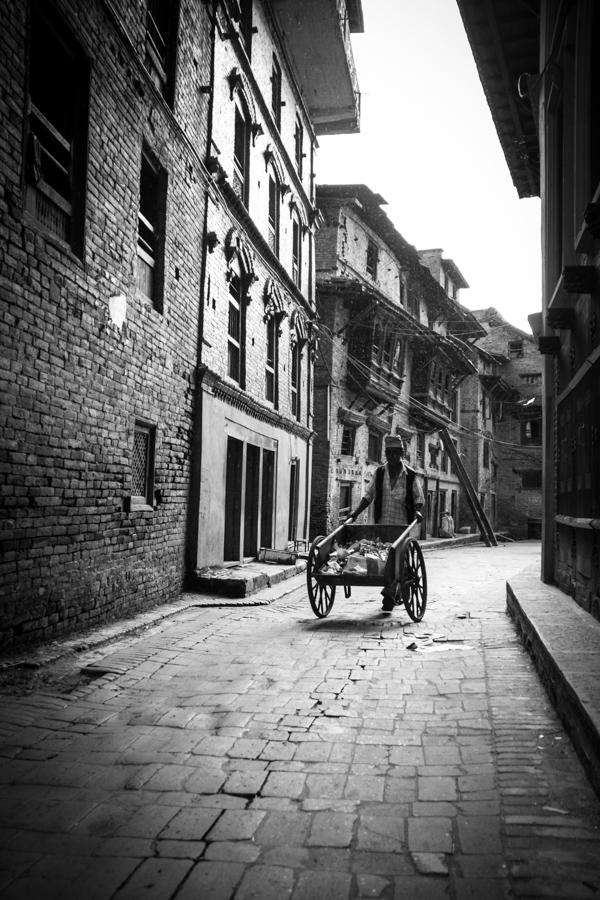 11.08.26_Bhaktapur_084