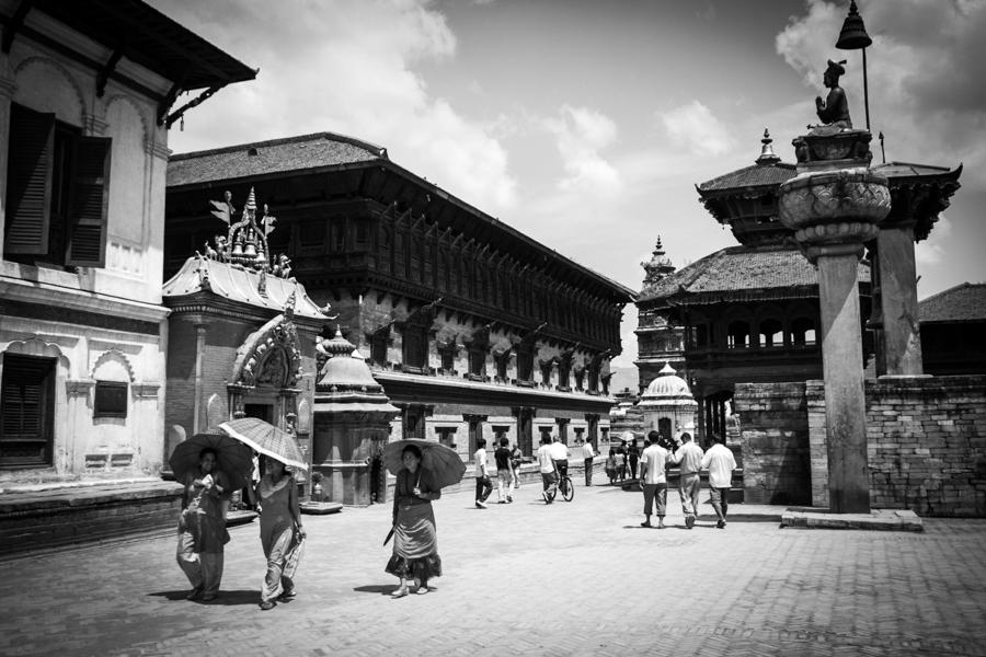 11.08.26_Bhaktapur_165