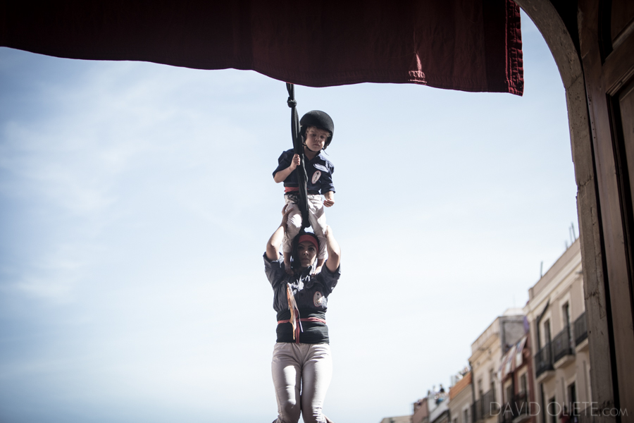 15.09.24_Baixada pilars_036