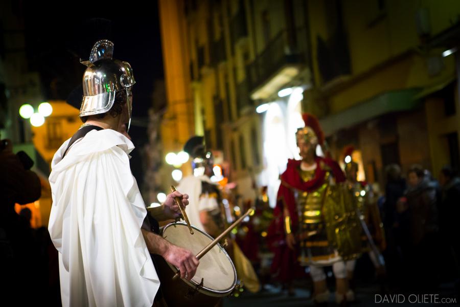 16.03.22_Setmana Santa Dimarts Sant_006