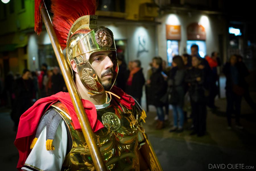 16.03.22_Setmana Santa Dimarts Sant_052