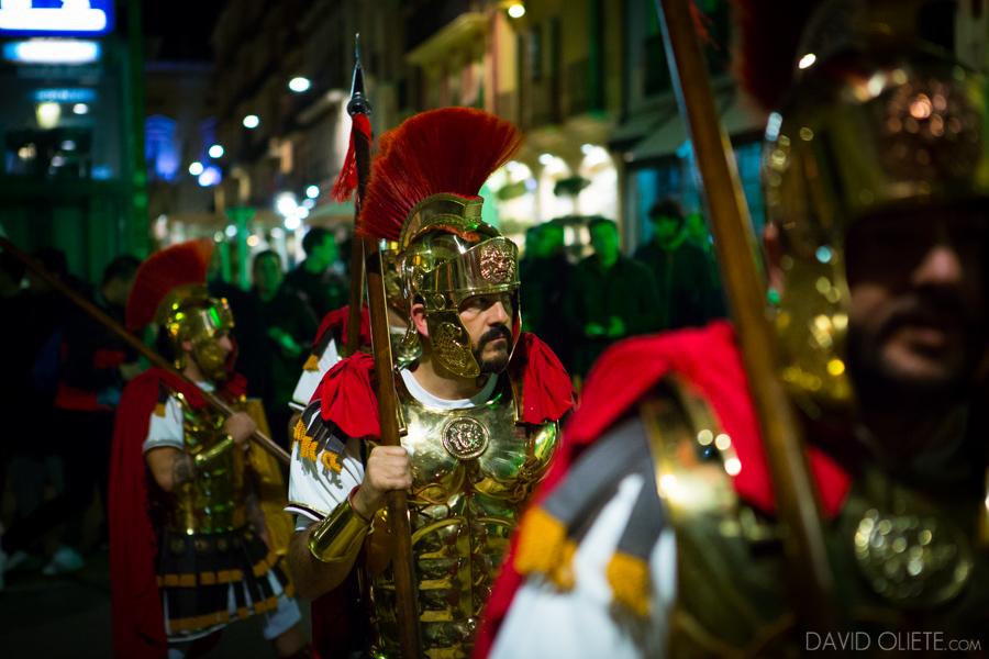16.03.22_Setmana Santa Dimarts Sant_059