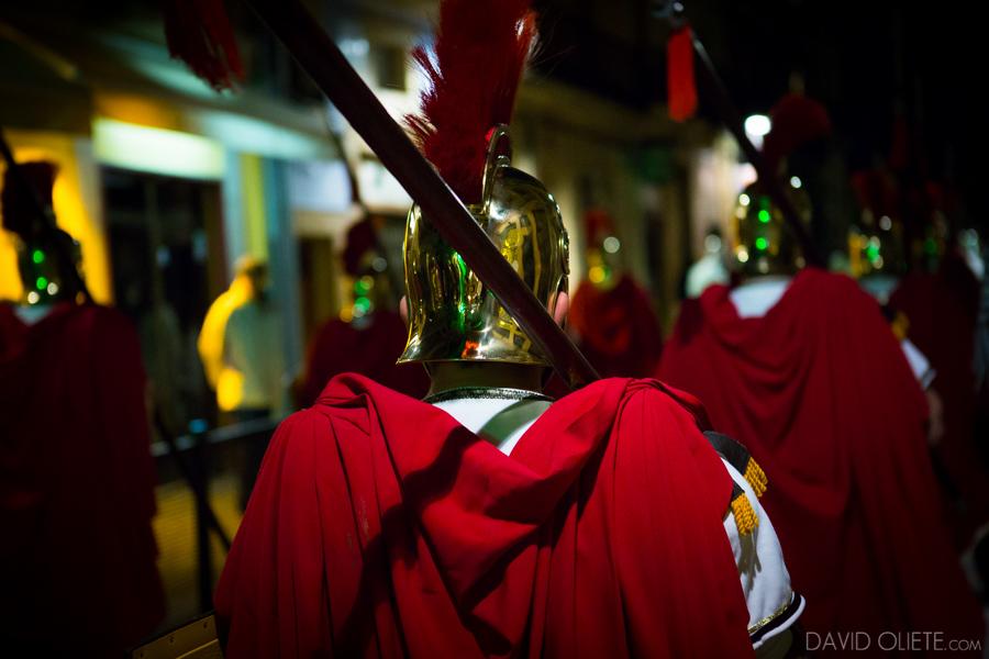 16.03.22_Setmana Santa Dimarts Sant_077
