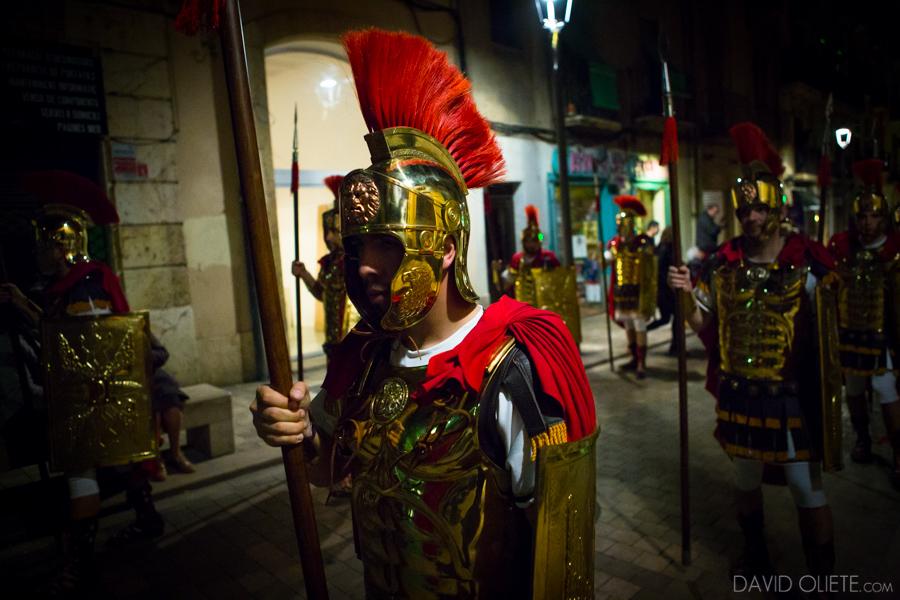 16.03.22_Setmana Santa Dimarts Sant_114