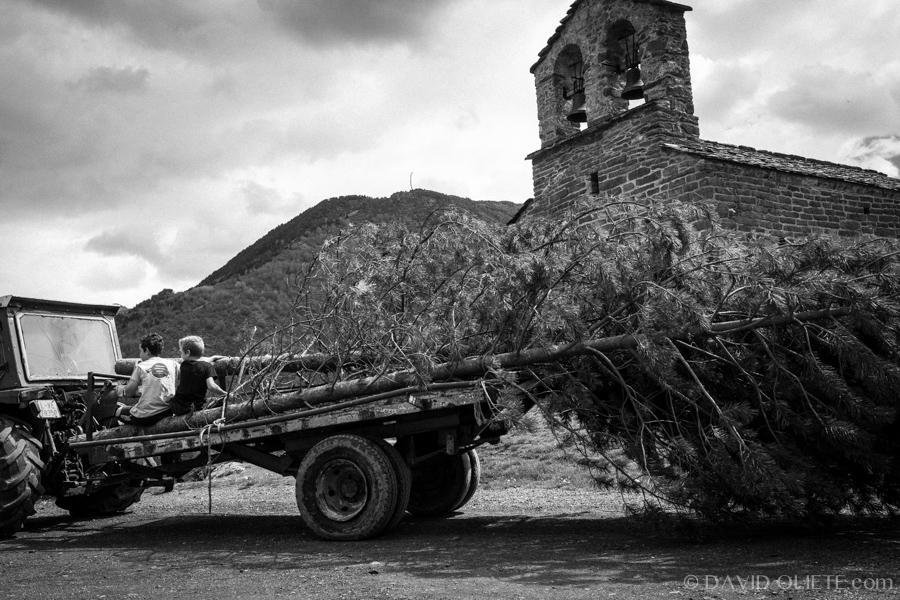 17.05.13_Faro Durro_019